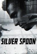 Gledaj Silver Spoon Online sa Prevodom