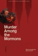 Gledaj Murder Among the Mormons Online sa Prevodom