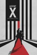Gledaj Agent X Online sa Prevodom