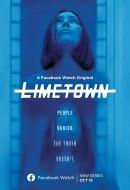 Gledaj Limetown Online sa Prevodom