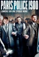 Gledaj Paris Police 1900 Online sa Prevodom
