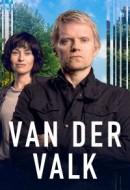 Gledaj Van der Valk Online sa Prevodom