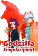 Gledaj Godzilla Singular Point Online sa Prevodom