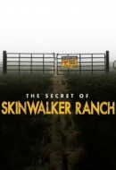 Gledaj The Secret of Skinwalker Ranch Online sa Prevodom