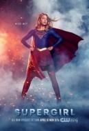 Gledaj Supergirl Online sa Prevodom