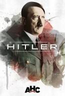 Gledaj Hitler: The Rise and Fall Online sa Prevodom