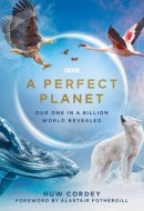Gledaj A Perfect Planet Online sa Prevodom