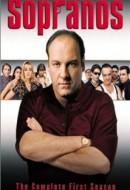 Gledaj The Sopranos Online sa Prevodom