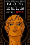 Gledaj Blood of Zeus Online sa Prevodom