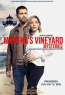 Gledaj Martha's Vineyard Mysteries Online sa Prevodom