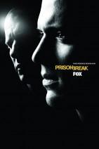Gledaj Prison Break Online sa Prevodom