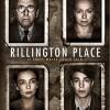 Gledaj Rillington Place Online sa Prevodom