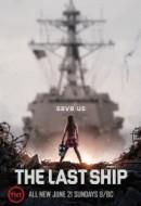 Gledaj The Last Ship Online sa Prevodom