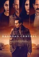 Gledaj Baghdad Central Online sa Prevodom