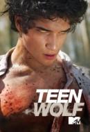 Gledaj Teen Wolf Online sa Prevodom
