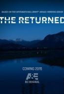 Gledaj The Returned (US) Online sa Prevodom