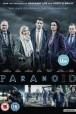 Gledaj Paranoid Online sa Prevodom