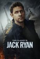 Gledaj Tom Clancy's Jack Ryan Online sa Prevodom
