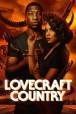 Gledaj Lovecraft Country Online sa Prevodom