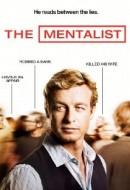 Gledaj The Mentalist Online sa Prevodom