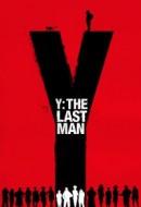 Gledaj Y: The Last Man Online sa Prevodom