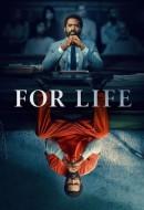Gledaj For Life Online sa Prevodom