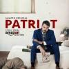 Gledaj Patriot Online sa Prevodom