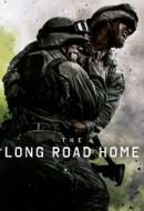 Gledaj The Long Road Home Online sa Prevodom