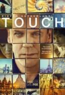 Gledaj Touch Online sa Prevodom