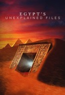 Gledaj Egypt's Unexplained Files Online sa Prevodom