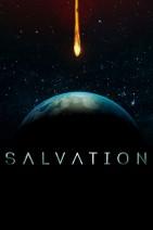 Gledaj Salvation Online sa Prevodom