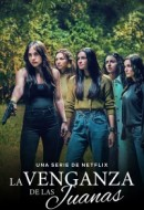Gledaj The Five Juanas Online sa Prevodom