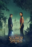 Gledaj Secrets of Sulphur Springs Online sa Prevodom
