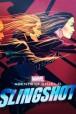 Gledaj Agents of S.H.I.E.L.D.: Slingshot Online sa Prevodom