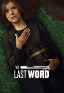 Gledaj The Last Word Online sa Prevodom