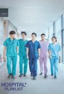 Gledaj Hospital Playlist Online sa Prevodom