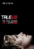 Gledaj True Blood Online sa Prevodom
