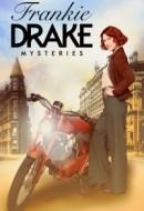 Gledaj Frankie Drake Mysteries Online sa Prevodom