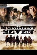 Gledaj The Magnificent Seven Online sa Prevodom
