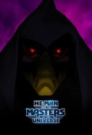 Gledaj He-Man and the Masters of the Universe Online sa Prevodom