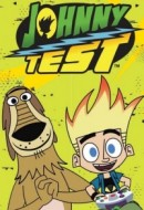 Gledaj Johnny Test Online sa Prevodom