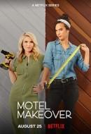 Gledaj Motel Makeover Online sa Prevodom