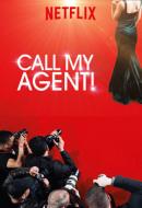 Gledaj Call My Agent! Online sa Prevodom