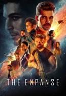 Gledaj The Expanse Online sa Prevodom