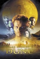 Gledaj Dune Online sa Prevodom