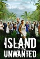 Gledaj Island of the Unwanted Online sa Prevodom