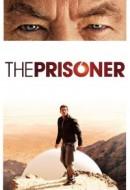 Gledaj The Prisoner Online sa Prevodom