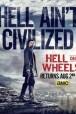 Gledaj Hell on Wheels Online sa Prevodom
