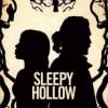 Gledaj Sleepy Hollow Online sa Prevodom