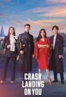 Gledaj Crash Landing on You Online sa Prevodom